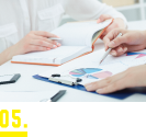 05.資格サポート